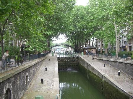 France295