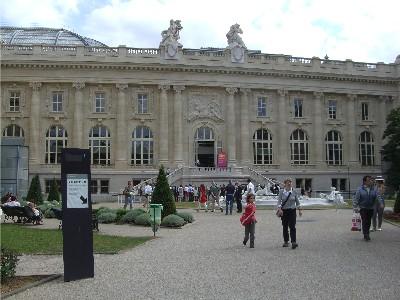 France258