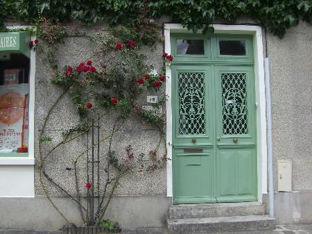 France263