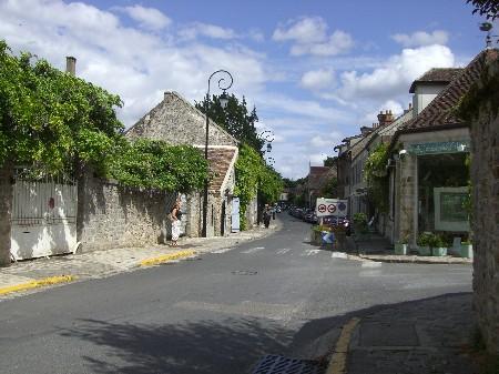 France261