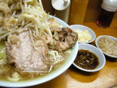 fujimaruitabashi4.jpg