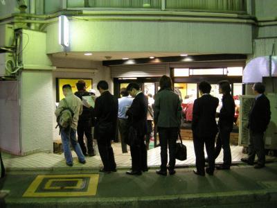 jirohibari2-2.jpg