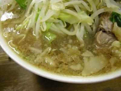 jirokoganei2-3.jpg