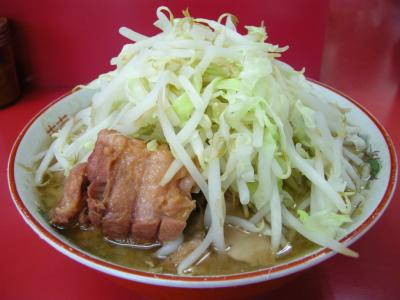 jirokoiwa4-0.jpg