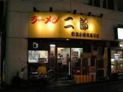 jirokotaki2-2.jpg