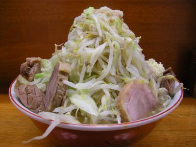 jirotachikawa2-0.jpg