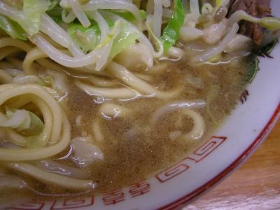 jirotachikawa2-5.jpg