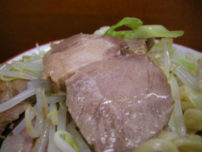 jirotachikawa4.jpg