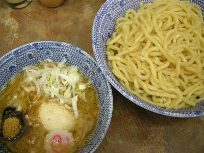 rokurinsya3-0.jpg