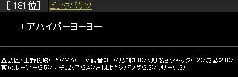 2008y03m25d_215546281.jpg