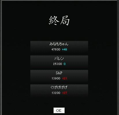 2008y04m16d_034518484.jpg