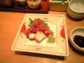 fukunokami2.jpg