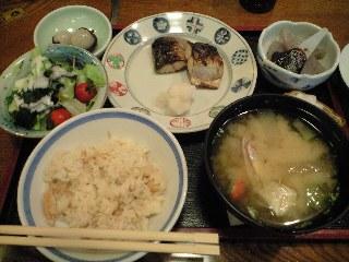 gosaku_3.jpg