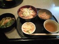 gyu-suji_don.jpg