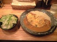 kaneko_curry.jpg