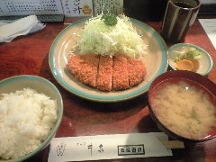 katu_teisyoku.jpg