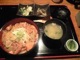 keichan_don.jpg