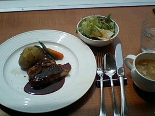 kitchen_gallery.jpg