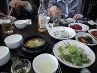 korea_12.jpg