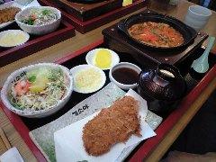 korea_14.jpg