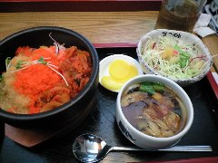 korea_15.jpg