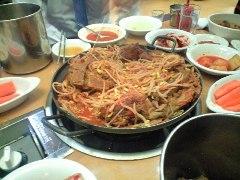 korea_4.jpg