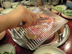 korea_8.jpg