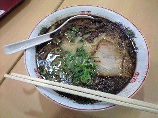 kumamoto_ra-men.jpg