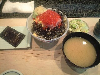 sushi_bun_1.jpg