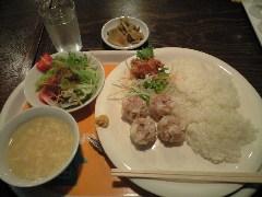 syuumai_lunch.jpg