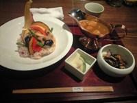 yasaiya_mei.jpg