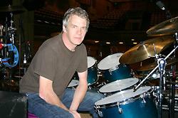 Jim Hines