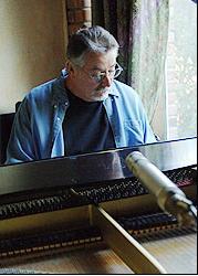 Gregg Jakobson
