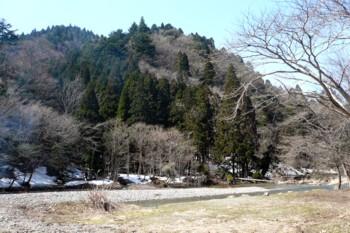 2008032201.jpg