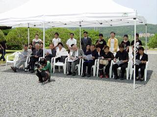 訪韓08年6月23日3