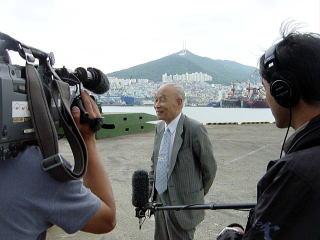 訪韓08年6月25日4