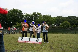 2008.FDG.BGP