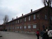 ドイツ・ポーランド旅行3.3-9 201