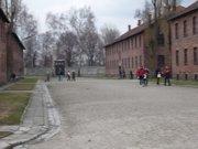 ドイツ・ポーランド旅行3.3-9 205