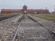 ドイツ・ポーランド旅行3.3-9 058