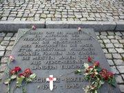 ドイツ・ポーランド旅行3.3-9 128