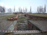 ドイツ・ポーランド旅行3.3-9 157