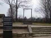 ドイツ・ポーランド旅行3.3-9 207