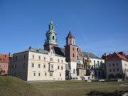 ドイツ・ポーランド旅行3.3-9 169