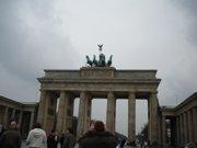 ドイツ・ポーランド旅行3.3-9 219