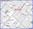 hama-2008-4-26-map.jpg