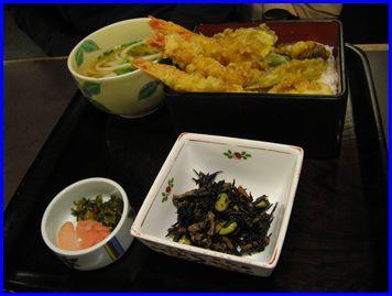 mingei-2008-5-4-5.jpg