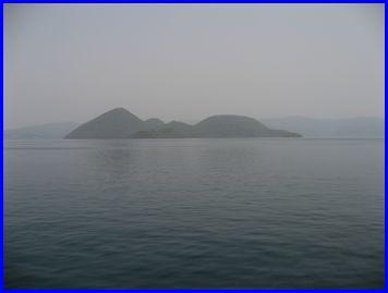 tohya-2008-5-4-2.jpg