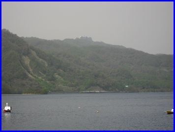 tohya-2008-5-4-3.jpg