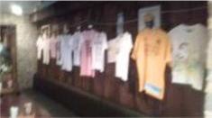 Tシャツ展2